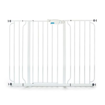 Regalo® Extra Tall Widespan Gate