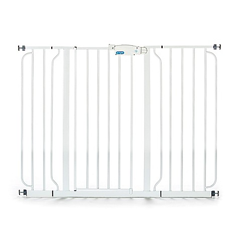 Regalo 174 Extra Tall Widespan Gate Buybuy Baby