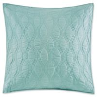 Harbor House™ Cannon Beach European Pillow Sham