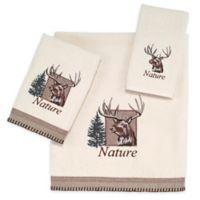Avanti Nature Walk Bath Towel