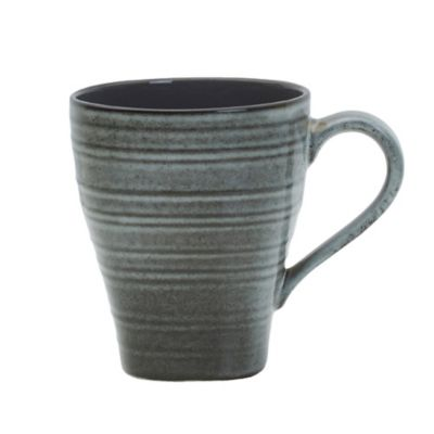 buy square mugs for dinnerware from bed bath beyond