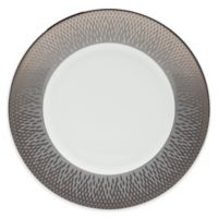 Waterford® Aras Salad Plate