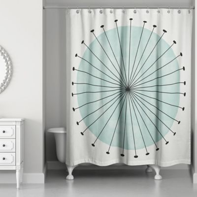 new trendy architecture long brooklyn canada curtains designer bridge of designs curtain direct extra shower charming