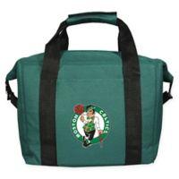 NBA Boston Celtics 12-Can Cooler Bag