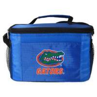 University of Florida Gators 6-Can Cooler Bag