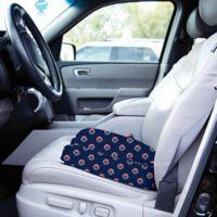 NBA Washington Wizards Memory Foam Seat Cushion