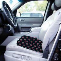 NBA Chicago Bulls Memory Foam Seat Cushion