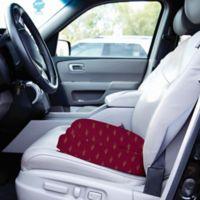 NBA Cleveland Cavaliers Memory Foam Seat Cushion