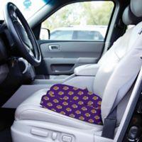 NBA Los Angeles Lakers Memory Foam Seat Cushion