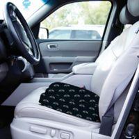 NBA San Antonio Spurs Memory Foam Seat Cushion