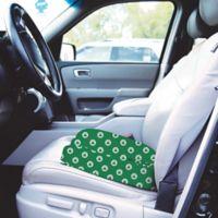 NBA Boston Celtics Memory Foam Seat Cushion