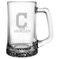 MLB Cleveland Indians Beer Mug