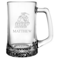 University of Texas at El Paso 15 oz. Glass Sport Mug