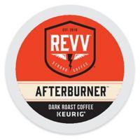 Keurig® K-Cup® Pack 16-Count REVV® Afterburner™ Coffee