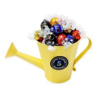 Lindt Truffle Filled Watering Can