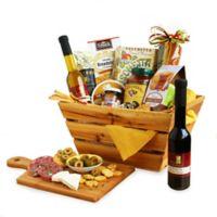 California Delicious Italian Style Gift Box