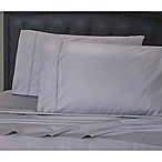 Hotel Royale 1050-Thread-Count Queen Sheet Set in Dove
