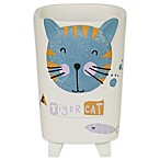 Creative Bath Kitty Tumbler