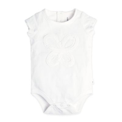 Organic Baby Girl Clothes From Buy Buy Baby