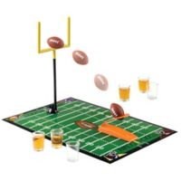 Home Essentials & Beyond Football Drinking Game