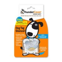 ThunderCover™ Dog Tag Cover