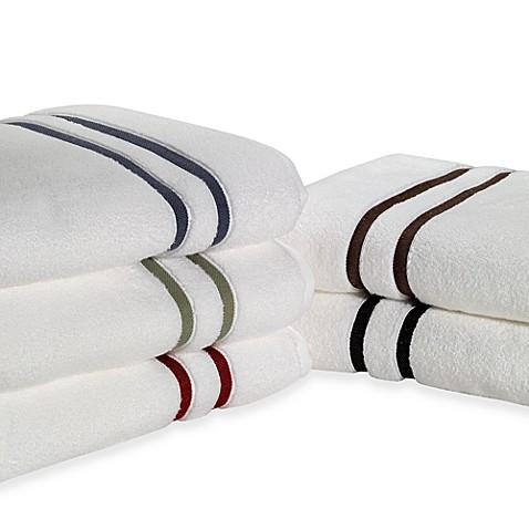 Suite Platinum Microcotton Bath Towels Bed Bath Amp Beyond