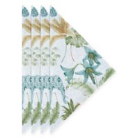 J. Queen New York Rio Napkins (Set of 4)