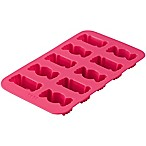 Wilton® Silicone Candy-Shape Mold