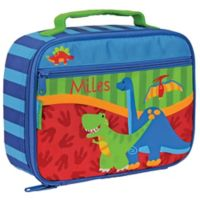 Stephen Joseph® Dino Lunch Box