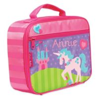 Stephen Joseph® Unicorn Lunch Box