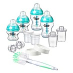 Tommee Tippee® Advanced Anti-Colic Newborn Starter Set