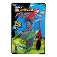 Zing® Sky Gliderz