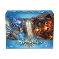 R And R Games® Spellcaster