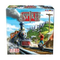 R And R Games® Spike