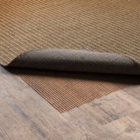 Oriental Weavers 4' x 6' Outdoor Grip Rug Pad