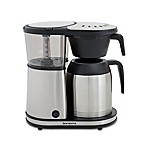 Bonavita® 8-Cup Stainless Steel Coffee Brewer