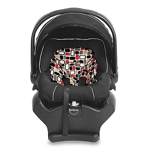 30371013 further Vintage Santa Instant Printable Gift Size Hang Tag together with 37449598 together with Maxi Cosi Mico Nxt Infant Car Seat Maxi Taxi Review further Quick Spin 2013 Chrysler 200s. on car seat into stroller pops