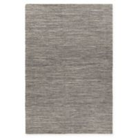 Chandra Rugs Mendona Hand-Woven Area Rug in