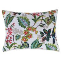 Levtex Home Teraina King Pillow Sham