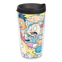 Tervis® Nickelodeon 90s Retro 16 oz. Wrap Tumbler with Lid