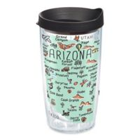Tervis® My Place Arizona 16 oz. Wrap Tumbler with Lid