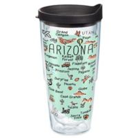 Tervis® My Place Arizona 24 oz. Wrap Tumbler with Lid