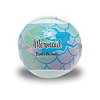 Primal Elements 2-Pack Mermaid Bath Bombs