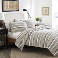 Stone Cottage Fresno Twin Mini Quilt Set in Neutral