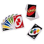 UNO™ Card Game