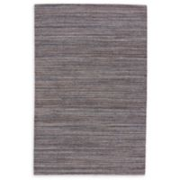 Jaipur Living Vassa 5' x 8' Hand Loomed Rug in Grey