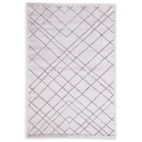 Jaipur Caldwell 2' x 3' Accent Rug in White