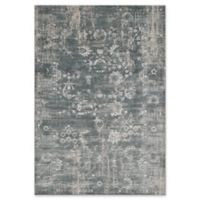 Momeni Juliet 2' x 3' Accent Rug in Green