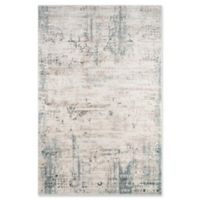 Momeni Juliet 3'3 x 5' Area Rug in Ivory