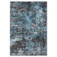 Momeni Juliet 2' x 3' Accent Rug in Charcoal
